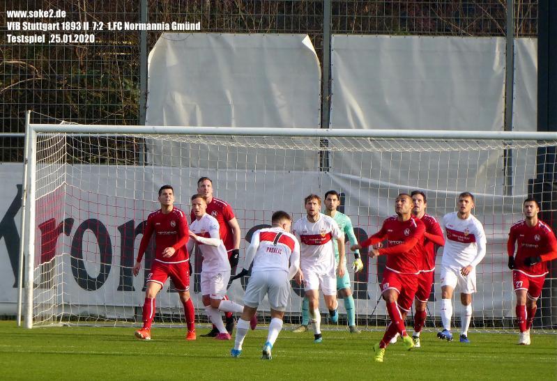 Soke2_200125_VfB_Stuttgart_U21_Normannia_Gmünd_Testspiel_P1220721