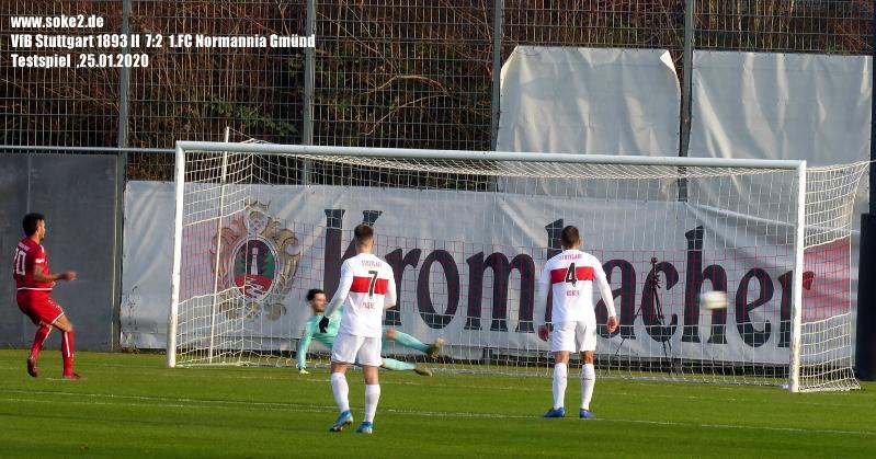 Soke2_200125_VfB_Stuttgart_U21_Normannia_Gmünd_Testspiel_P1220735