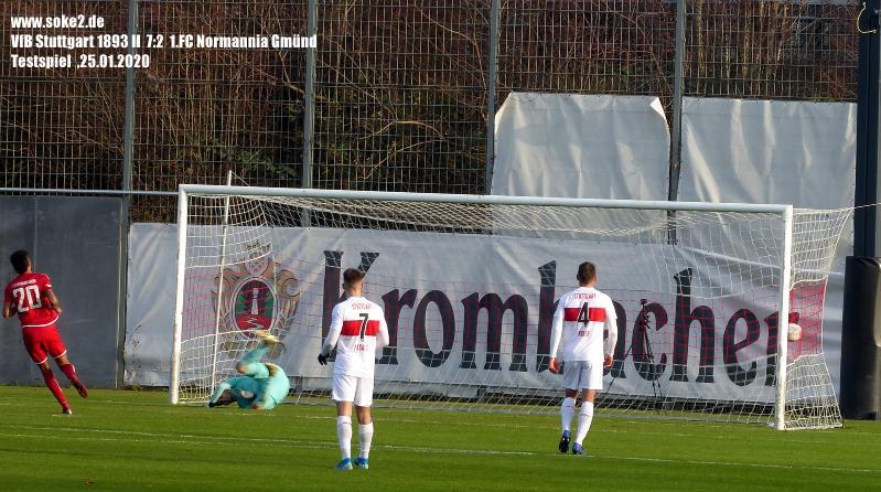 Soke2_200125_VfB_Stuttgart_U21_Normannia_Gmünd_Testspiel_P1220736