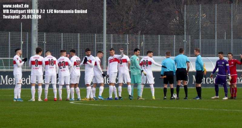 Soke2_200125_VfB_Stuttgart_U21_Normannia_Gmünd_Testspiel_P1220674