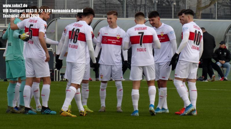 Soke2_200125_VfB_Stuttgart_U21_Normannia_Gmünd_Testspiel_P1220678