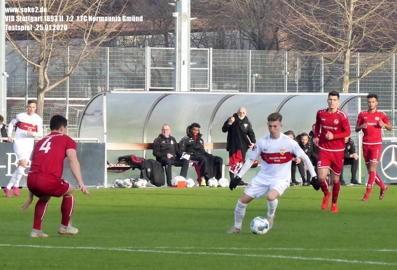 Soke2_200125_VfB_Stuttgart_U21_Normannia_Gmünd_Testspiel_P1220694