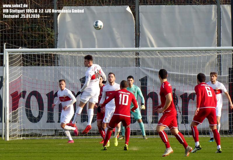 Soke2_200125_VfB_Stuttgart_U21_Normannia_Gmünd_Testspiel_P1220725