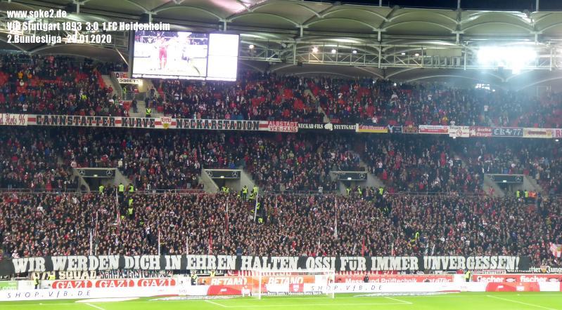 Soke2_200129_VfB_Stuttgart_Heidenheim_P1220748