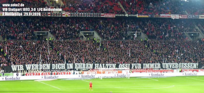 Soke2_200129_VfB_Stuttgart_Heidenheim_P1220756