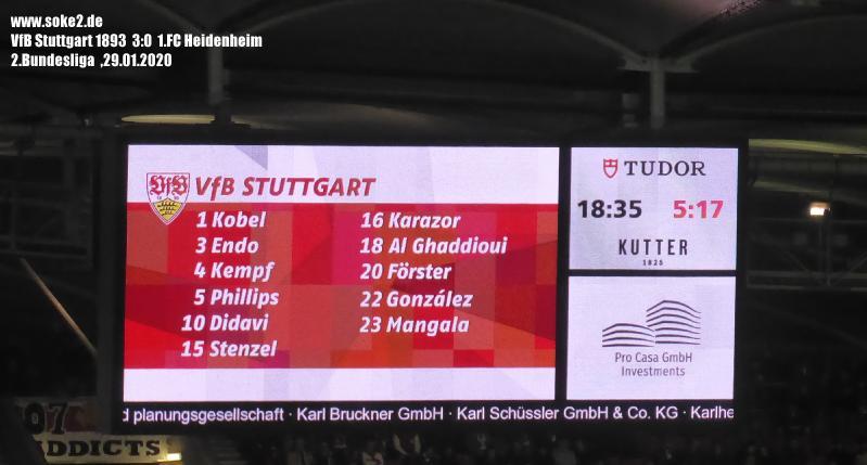 Soke2_200129_VfB_Stuttgart_Heidenheim_P1220762