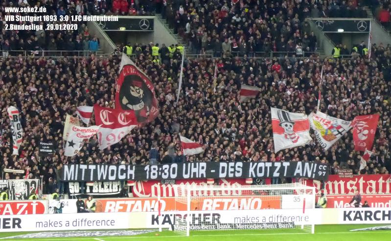 Soke2_200129_VfB_Stuttgart_Heidenheim_P1220777