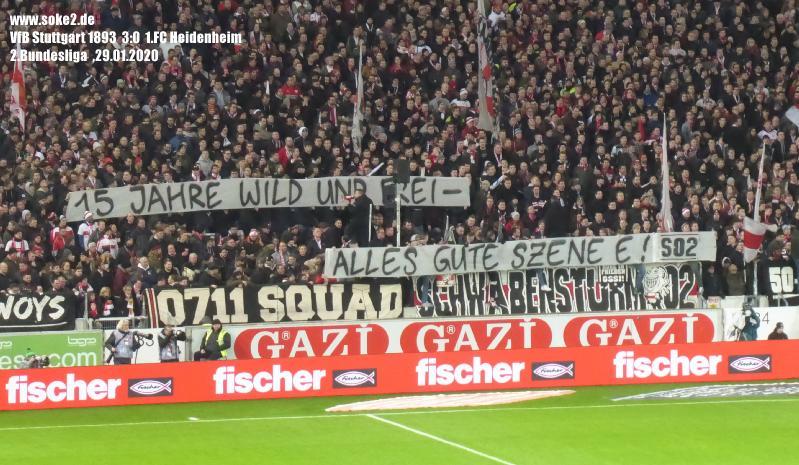 Soke2_200129_VfB_Stuttgart_Heidenheim_P1220785