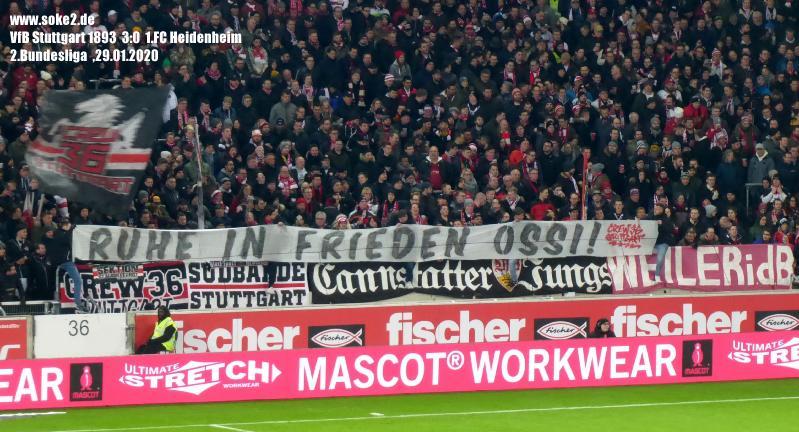 Soke2_200129_VfB_Stuttgart_Heidenheim_P1220805