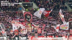Soke2_200129_VfB_Stuttgart_Heidenheim_P1220813