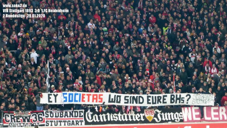 Soke2_200129_VfB_Stuttgart_Heidenheim_P1220838