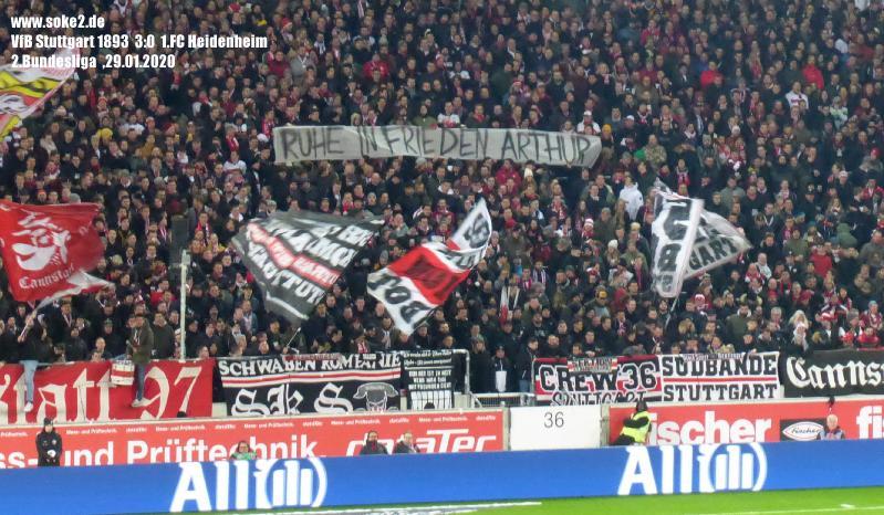 Soke2_200129_VfB_Stuttgart_Heidenheim_P1220849