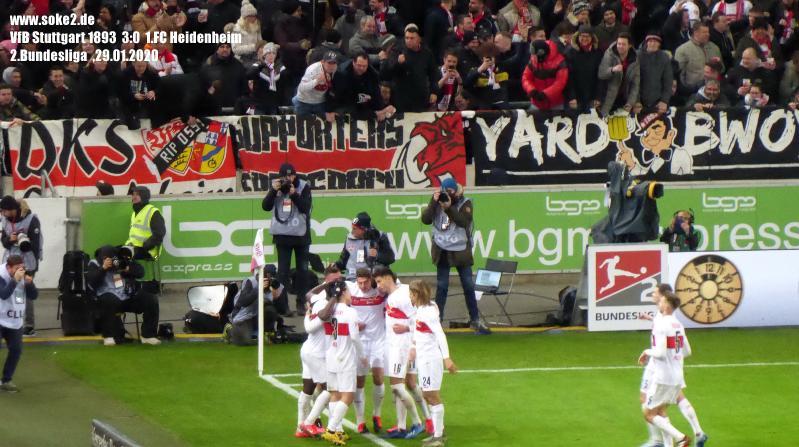 Soke2_200129_VfB_Stuttgart_Heidenheim_P1220865