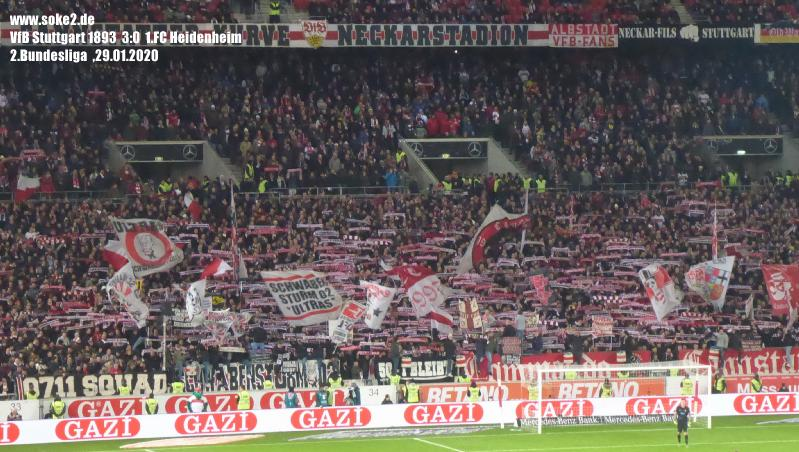 Soke2_200129_VfB_Stuttgart_Heidenheim_P1220873