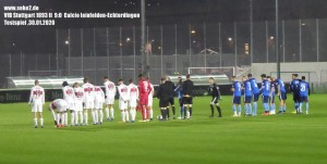 Soke2_200130_VfB_Stuttgart_II_Calcio_Leinfelden-Echterdingen_Testspiel_P1220880