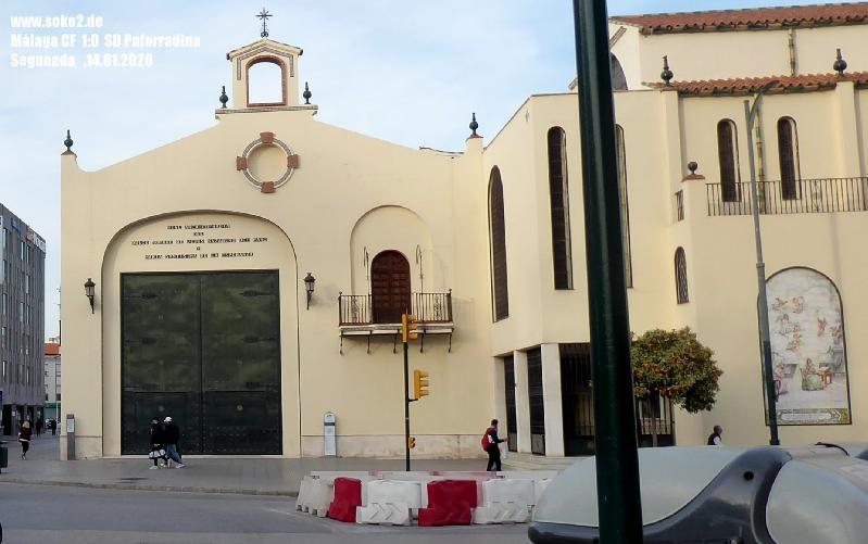 Soke2_City_Malaga_200114_P1210713