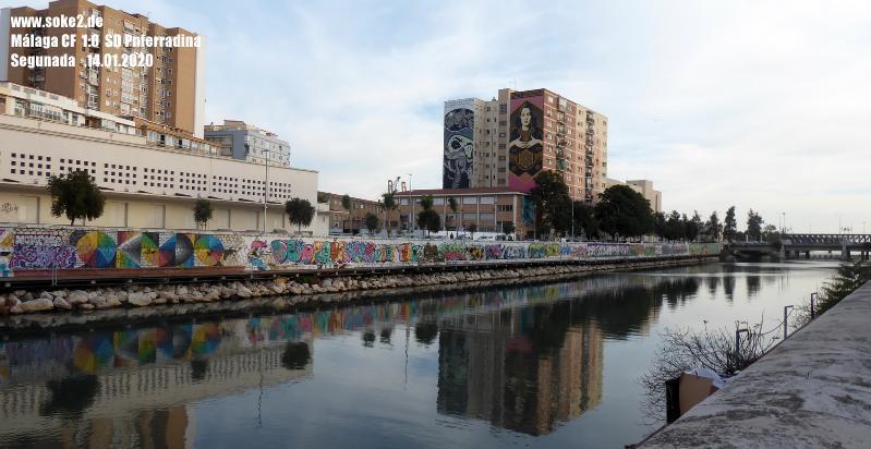 Soke2_City_Malaga_200114_P1210714