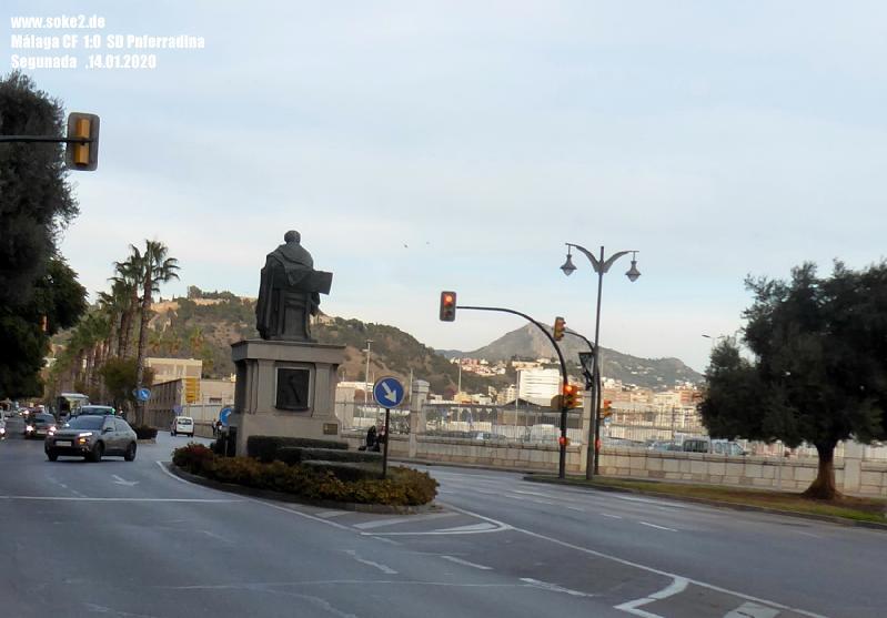 Soke2_City_Malaga_200114_P1210718