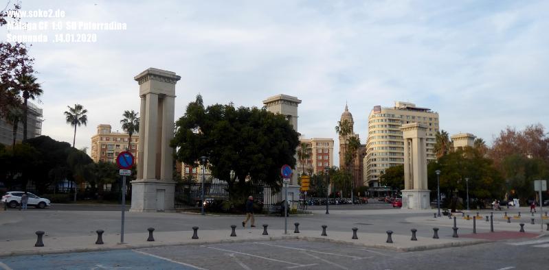 Soke2_City_Malaga_200114_P1210721