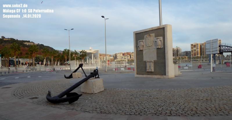 Soke2_City_Malaga_200114_P1210723