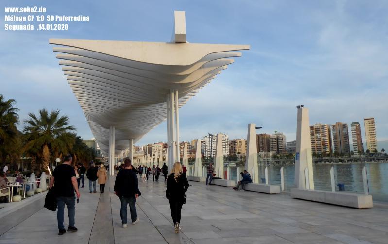 Soke2_City_Malaga_200114_P1210725