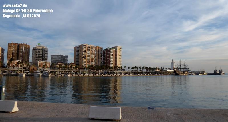 Soke2_City_Malaga_200114_P1210730