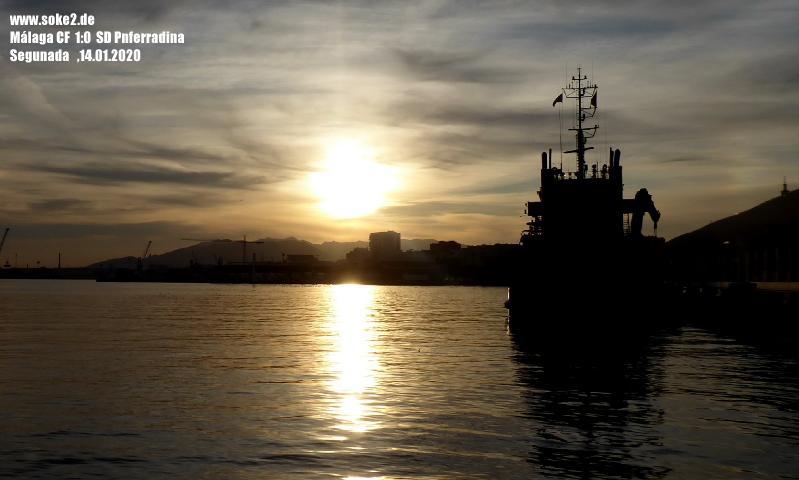 Soke2_City_Malaga_200114_P1210735