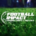 Spanien,Football-Impact-2-180x180