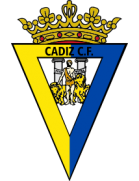 Spanien_Cadiz_CF
