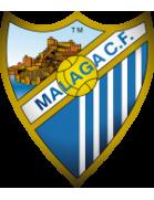 Spanien_FC_Malaga