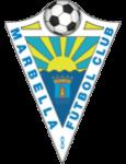 Spanien_FC_Marbella