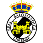 Spanien_Real_Balompedica_Linense