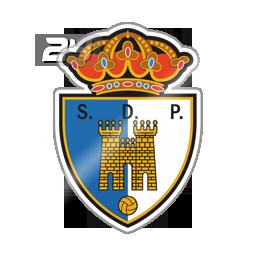Spanien_SD-Ponferradina