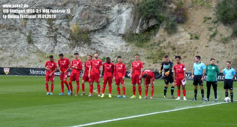 soke2_200118_VfB_Stuttgart_MOL_Fehervar_P1220599
