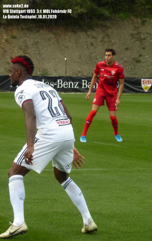 soke2_200118_VfB_Stuttgart_MOL_Fehervar_P1220605