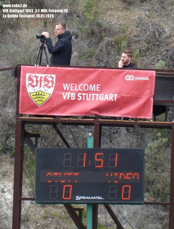 soke2_200118_VfB_Stuttgart_MOL_Fehervar_P1220611