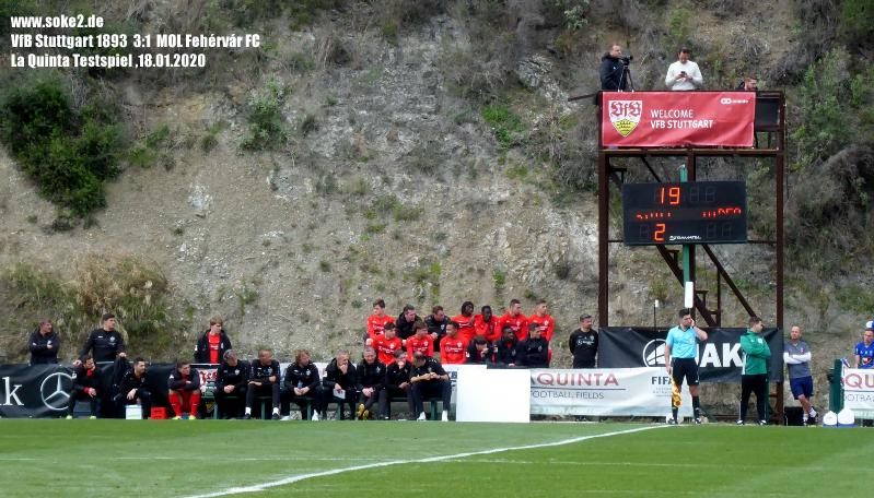 soke2_200118_VfB_Stuttgart_MOL_Fehervar_P1220627