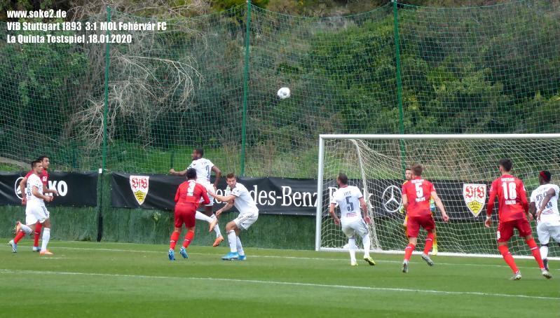 soke2_200118_VfB_Stuttgart_MOL_Fehervar_P1220632