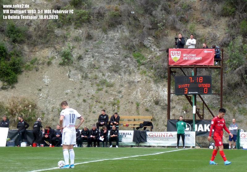 soke2_200118_VfB_Stuttgart_MOL_Fehervar_P1220655