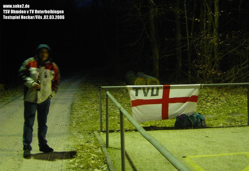 060302_TSV_ohmden_TV_Unterboihingen_Testspiel_PICT7409