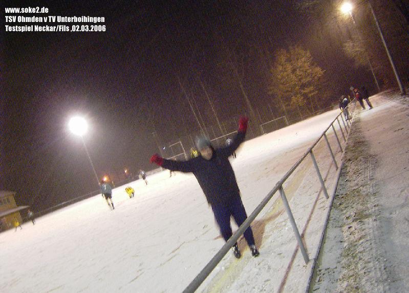 060302_TSV_ohmden_TV_Unterboihingen_Testspiel_PICT7444