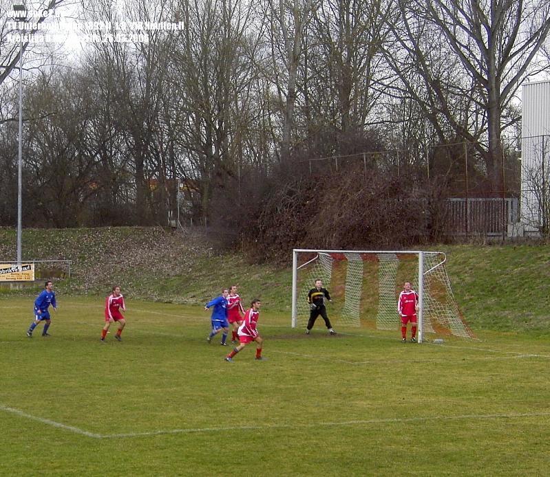 060326_TV_Unterboihingen_II_VfB_Neuffen_II_PICT7922