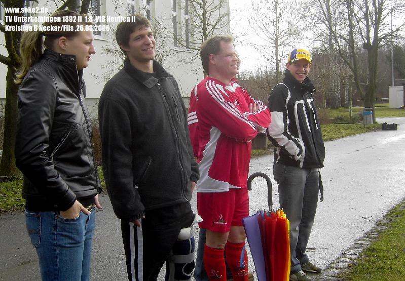 060326_TV_Unterboihingen_II_VfB_Neuffen_II_PICT7930
