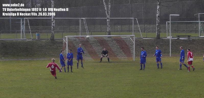 060326_TV_Unterboihingen_II_VfB_Neuffen_II_PICT7932