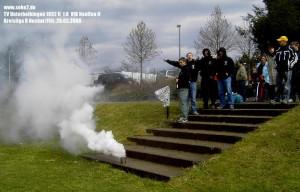 060326_TV_Unterboihingen_II_VfB_Neuffen_II_PICT7933