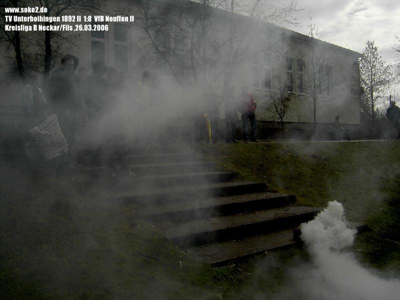060326_TV_Unterboihingen_II_VfB_Neuffen_II_PICT7936