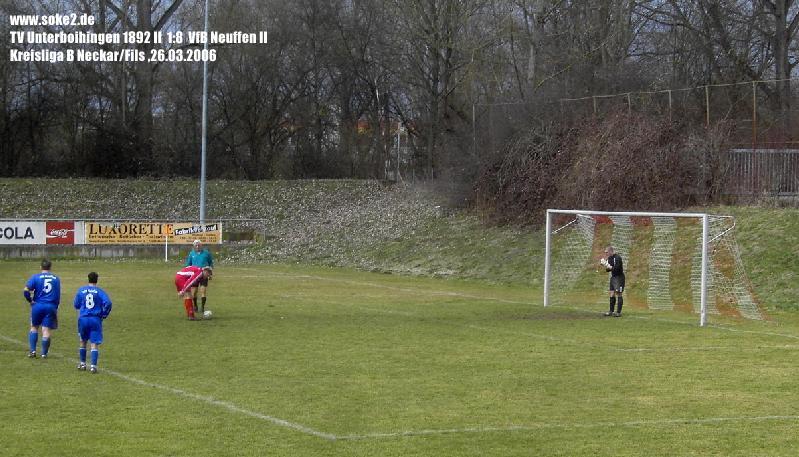 060326_TV_Unterboihingen_II_VfB_Neuffen_II_PICT7937