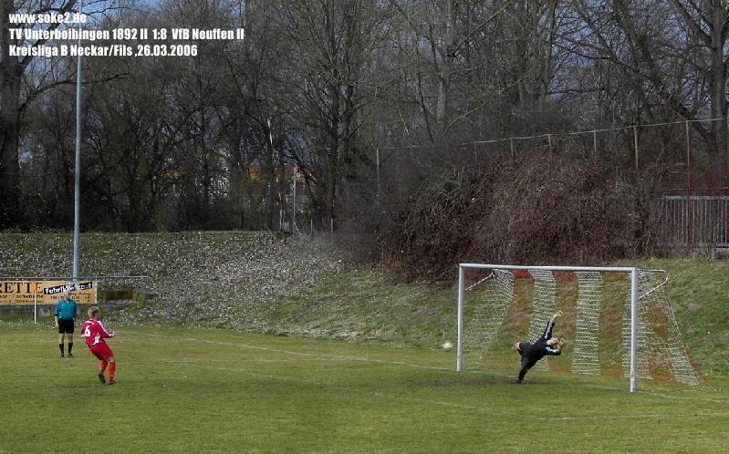 060326_TV_Unterboihingen_II_VfB_Neuffen_II_PICT7939