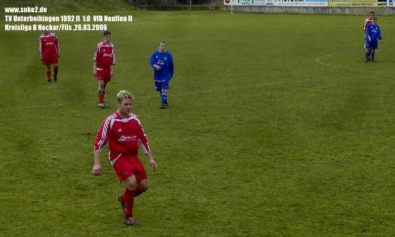 060326_TV_Unterboihingen_II_VfB_Neuffen_II_PICT7942