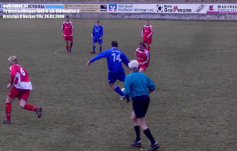 060326_TV_Unterboihingen_II_VfB_Neuffen_II_PICT7943